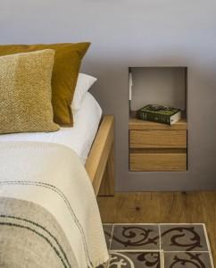 bedroom1-d2